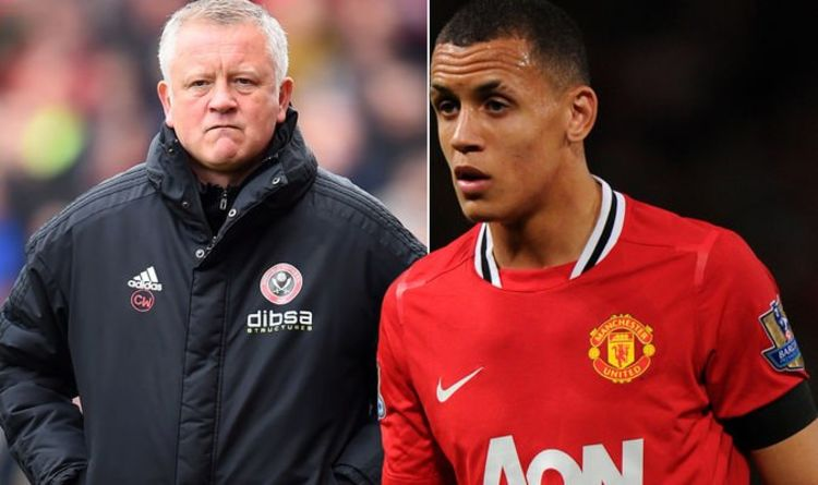 Man Utd bad boy Ravel Morrison handed Premier League lifeline by