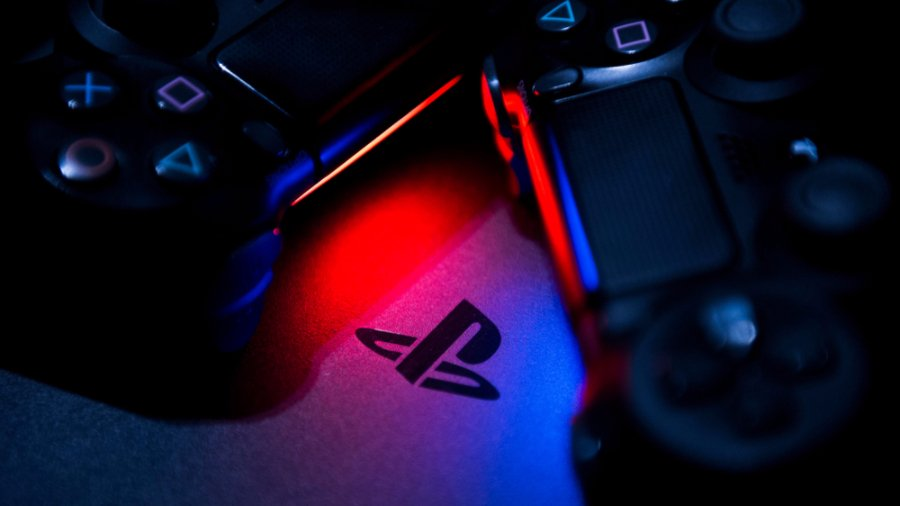 Playstation 5 Official Load Time Is Ridiculously Faster Than Ps4