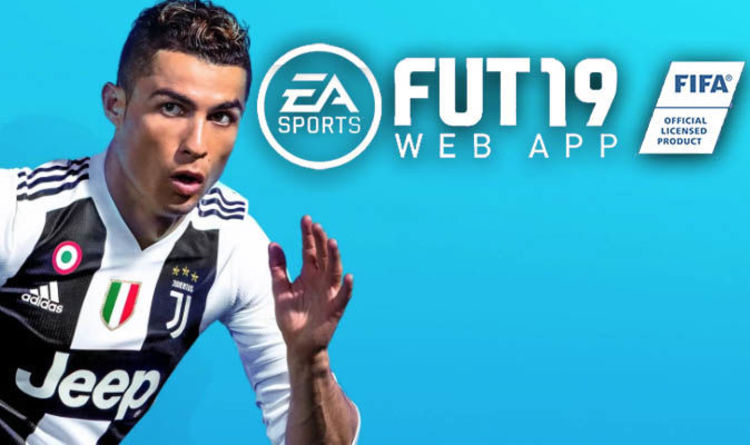 how to download fifa 19 on android phones