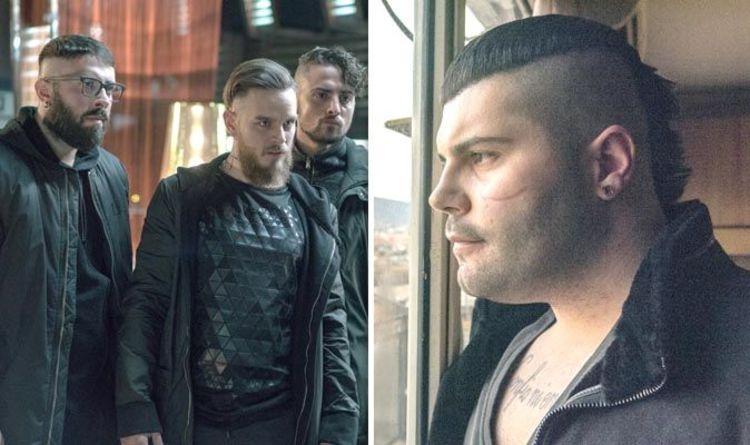 Gomorrah season 3 release date, cast, plot trailer: When will the