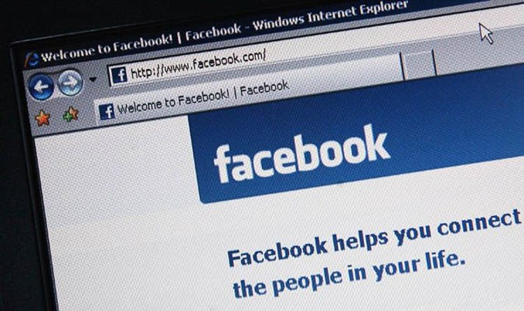 Facebook BUG: Millions of users hit by picture glitch, are YOU