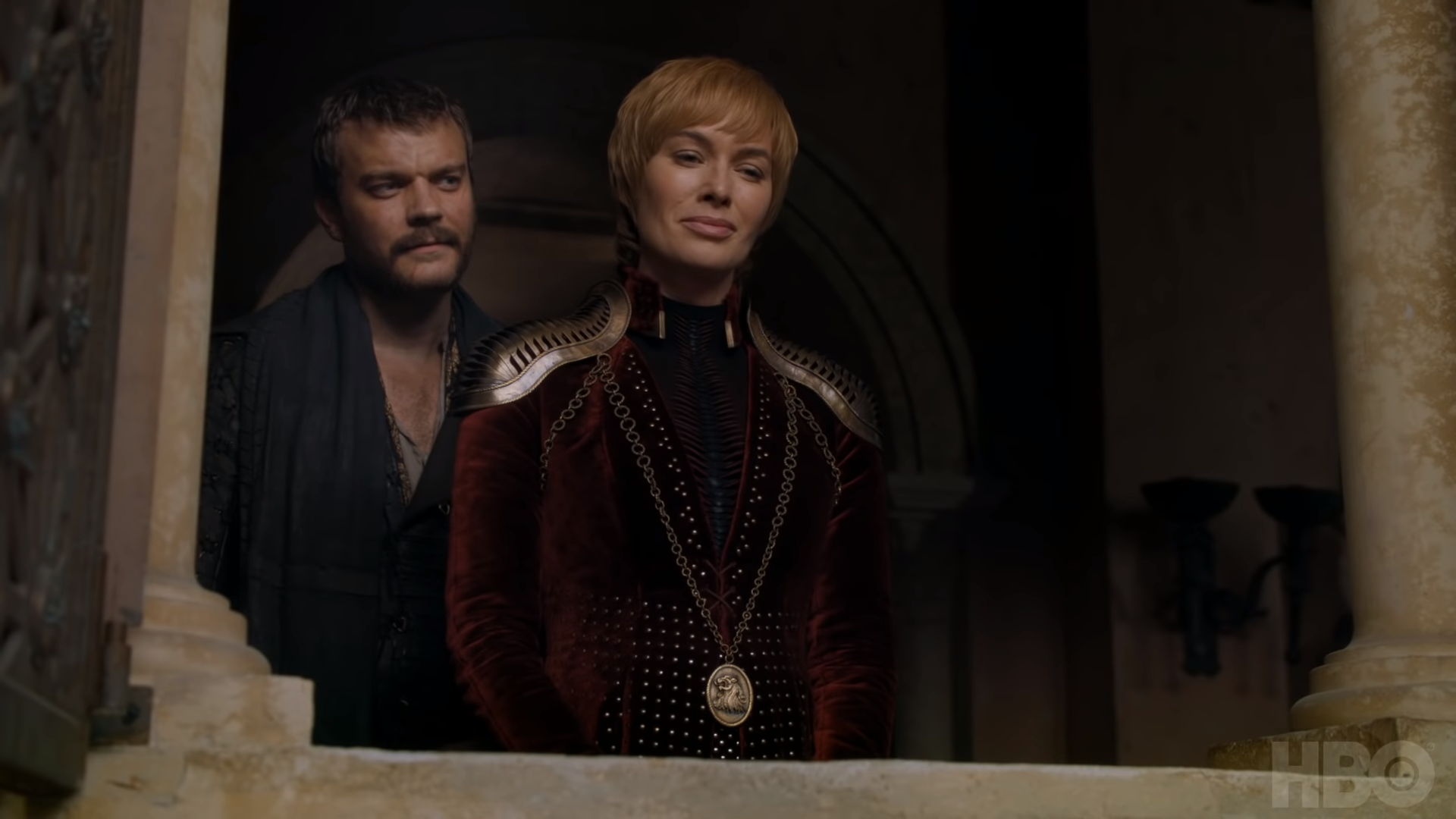 How to Watch Game of Thrones Season 8 Episode 4 Live Online