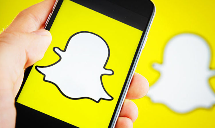 Snapchat update: How to downgrade Snapchat to the previous version
