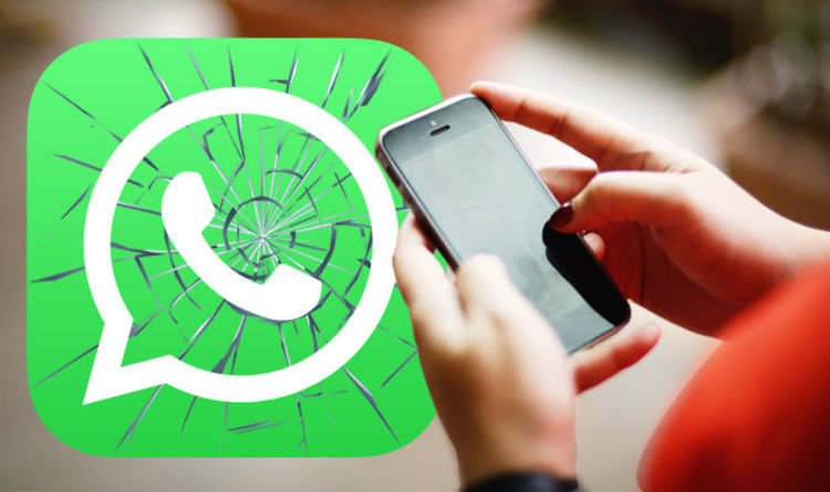 WhatsApp NOT WORKING? There could be a very simple explanation