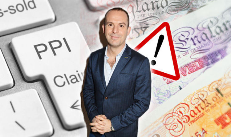 Martin lewis how to make a ppi claim and what the plevin ruling martin lewis how to make a ppi claim and what the plevin ruling means express solutioingenieria Gallery