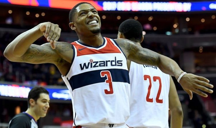 NBA trade news: Bradley Beal to Lakers update, ONE player key to