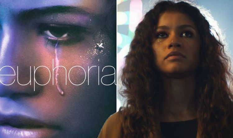 Euphoria on HBO release date, cast, trailer, plot: When is the new