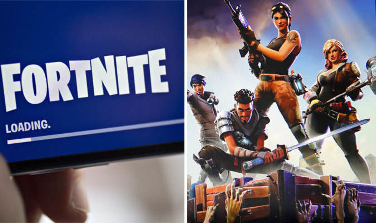 patch notes fortnite ita