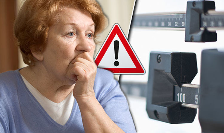 stroke symptoms yawning  Stroke risk: Weight loss could prevent stroke symptoms and signs ...