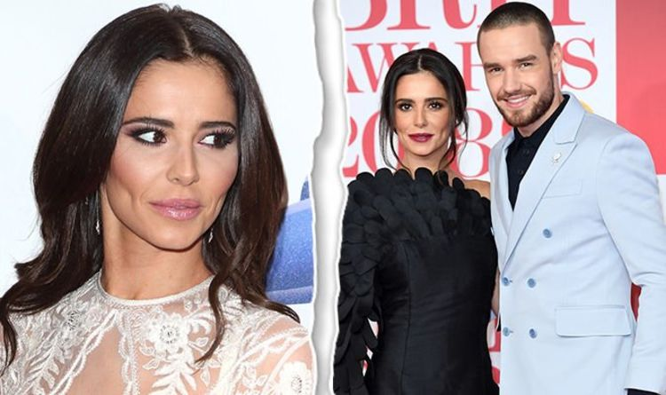 Cheryl Dating Who Is Cheryl Cole Dating Whos She Been Linked To Since Liam Payne