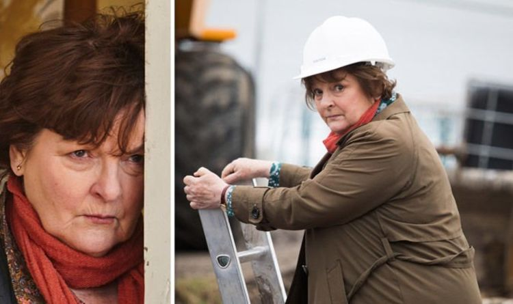 Vera series 10 ITV air date, cast, trailer, plot: When is it back