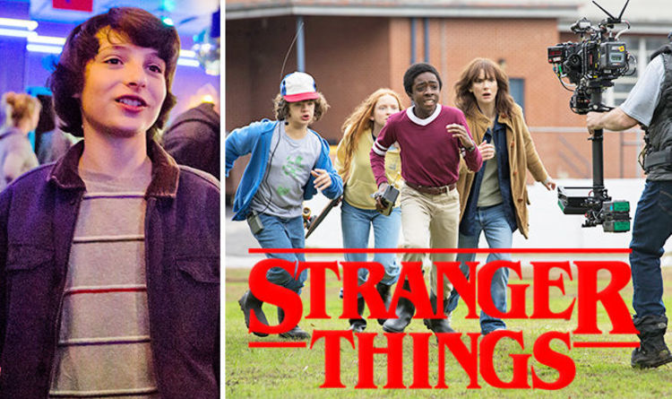 Stranger Things season 3 news Spoilers leaked amid surprise episode