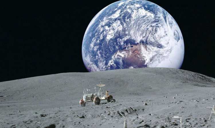 Conclusive Proof Video Finally Nails The Truth About Whether Nasa Went To The Moon