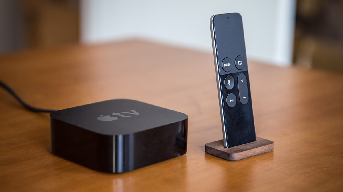 3 Ways to Install Kodi on Apple TV 4K in 2019 | TechNadu