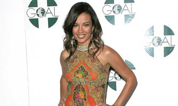 countrywise presenter liz bonnin on her role in the pretty curious