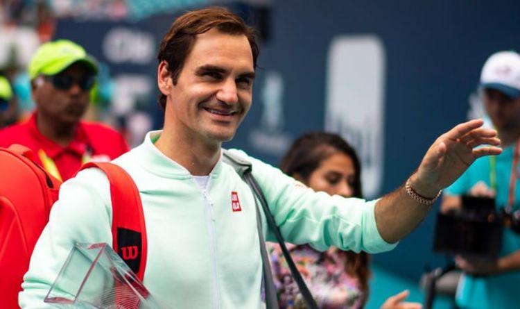 ITF make major rule change which benefits Roger Federer at 2020