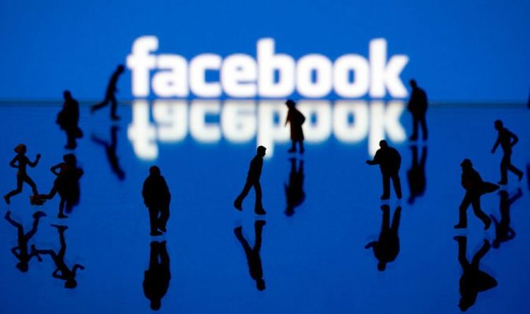 Facebook Libra price: How much can you buy Facebook