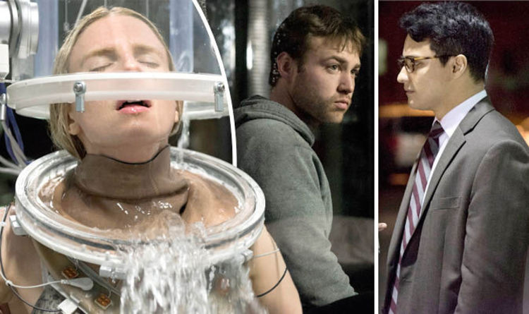 The OA ending explained: Was Prairie lying? Why did French see Homer