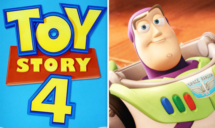 Toy Story 4 For Heartbreaking Finale Tim Allen Says It S