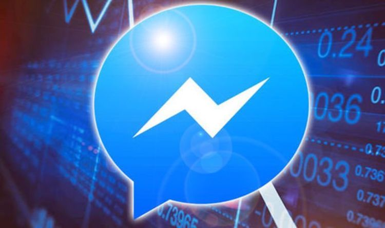 Facebook Messenger DOWN: Chat app NOT WORKING as users face issues