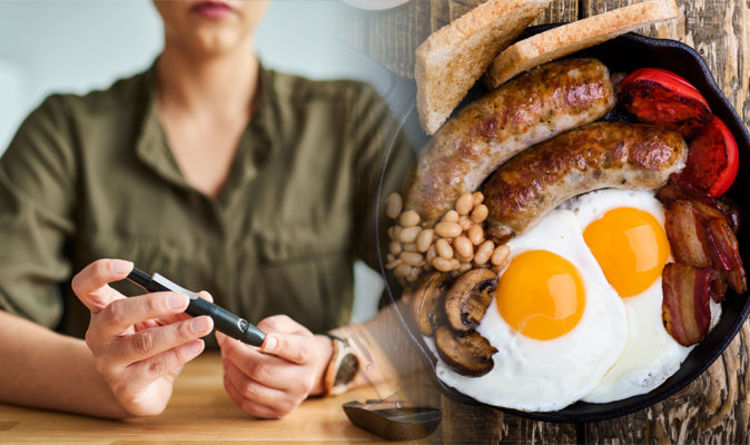 Type 2 Diabetes Avoid Eating Diabetic Foods Prevent And Control