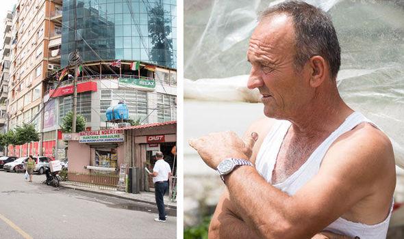 best albanian dating app cerbung rify matchmaking wattpad