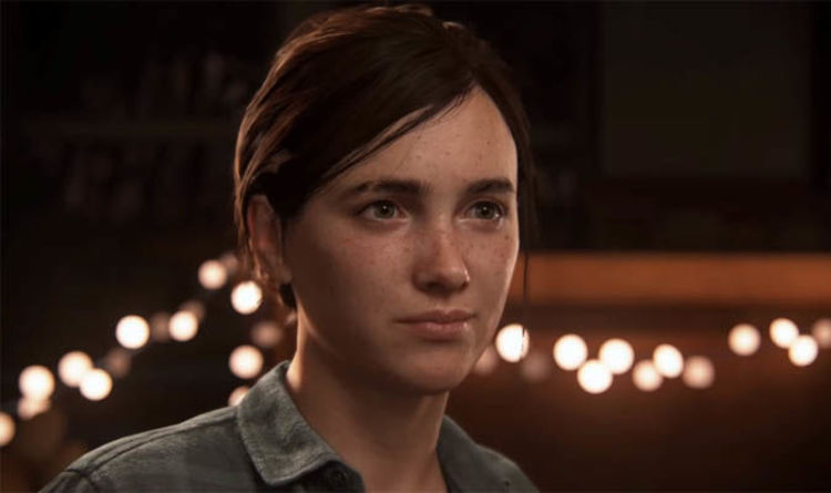 The Last Of Us 2 release date: When is The Last of Us 2 released in ...