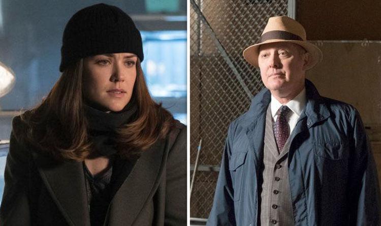 The Blacklist season 6 release date, cast, trailer, plot