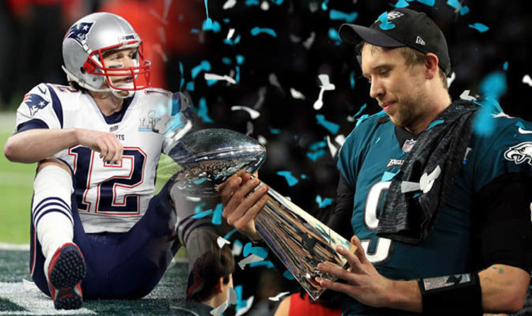 What teams have never won a Super Bowl  How many times have the Patriots  been  35e204986