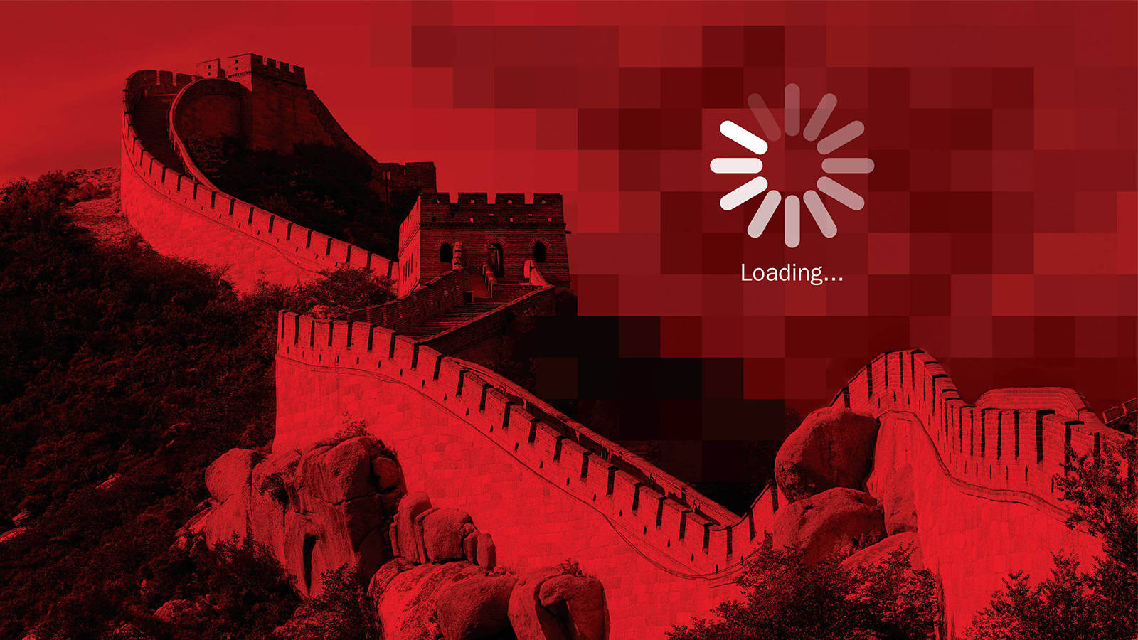How to Use VPN in China Without Breaking the Law | TechNadu