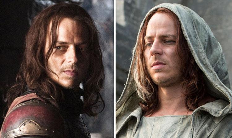 game of thrones season 8 spoilers faceless men to take the iron