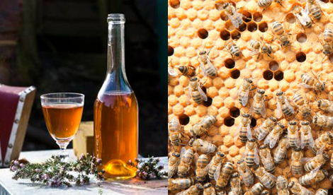 a7b57fafa6a 10 Things You Didn't Know About Mead
