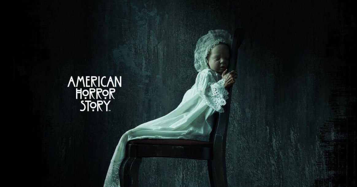 Fxs Anthology Horror Series American Horror Story Will Be Leaving Netflix From October  Onwards The Series Will Expire Along With Many Other Titles