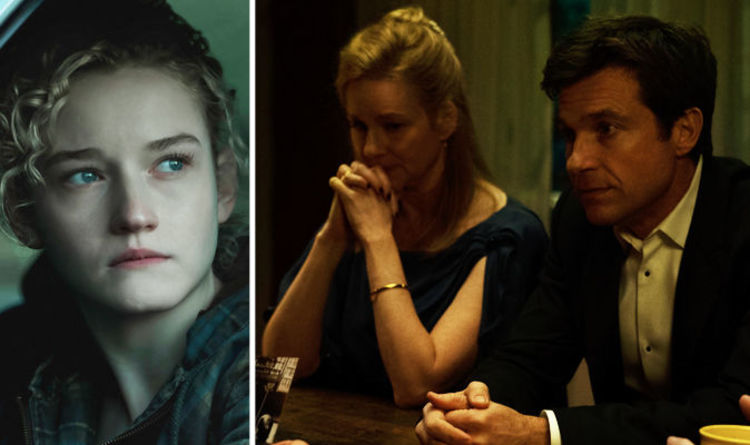 Ozark season 3 Netflix release date: Will there be another
