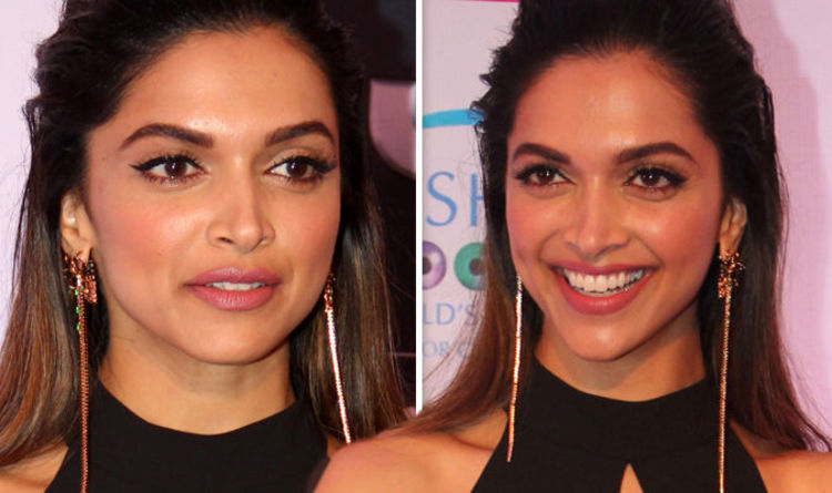 Xxx Star Deepika Padukone Reveals The Truth About Hollywood Career