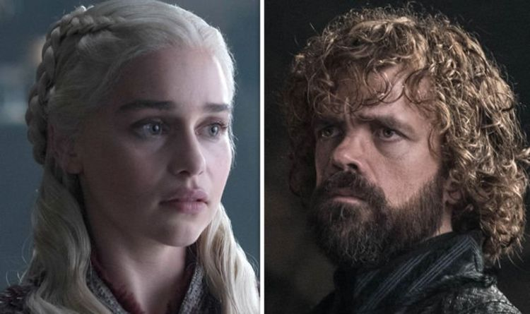 Game of thrones season 8 episode 2 watch online free with subtitles