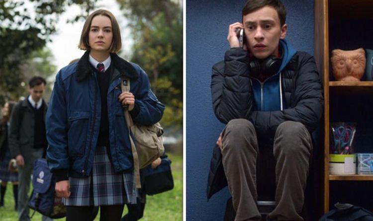 Atypical season 3 Netflix release date, cast, trailer, plot