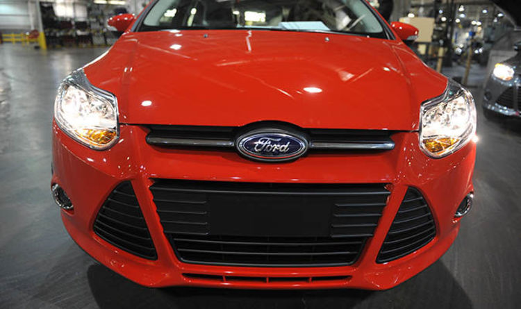 Ford Ecoboost Engine Problems Is Your Car At Risk From Engine Fire Fault