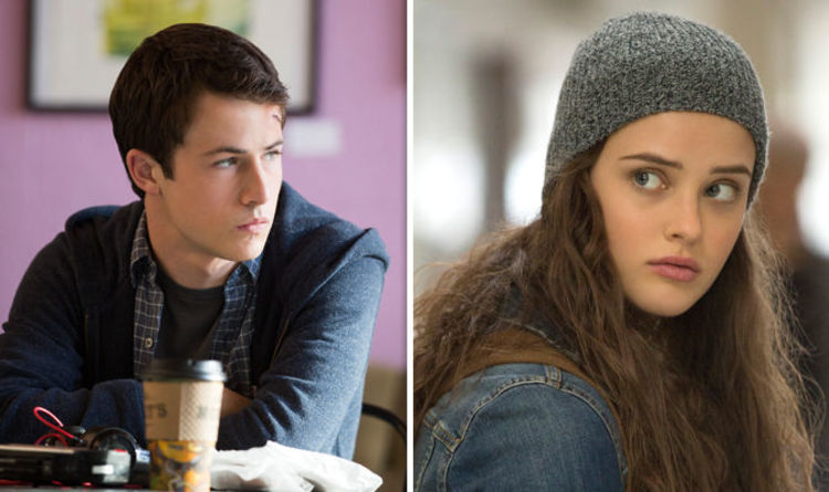 13 Reasons Why season 2: How many episodes are in the new series of