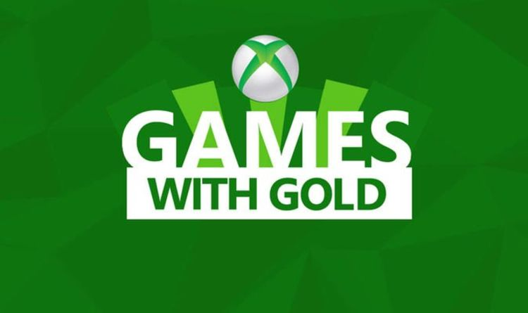 Games with Gold May 2019: When will Xbox One free games be revealed