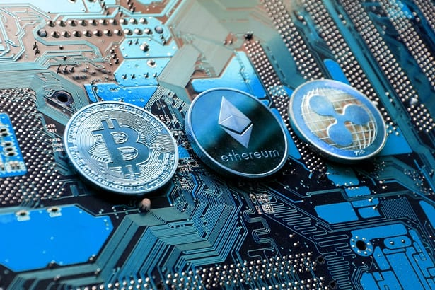 Best Cryptocurrencies to Mine in 2018