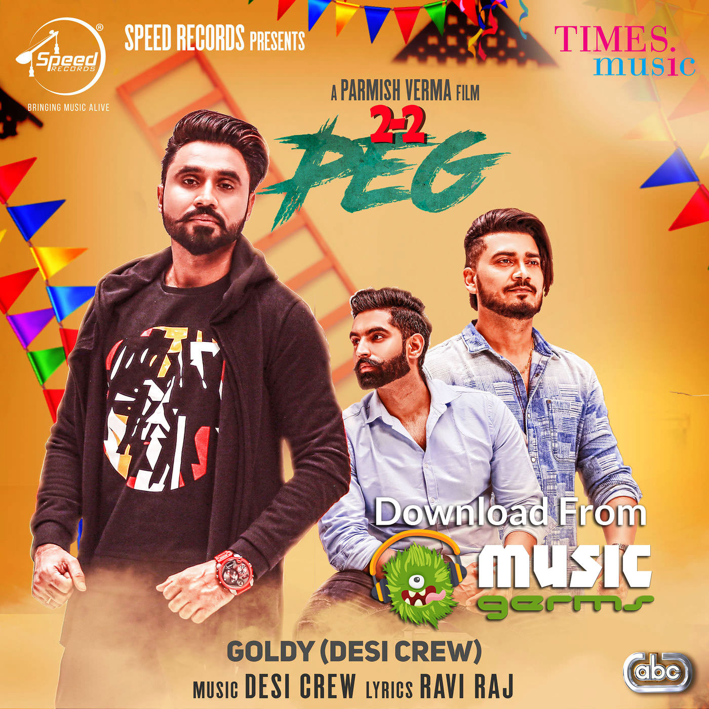 Latest Songs Punjabi 2018 Download Mp3 - ▷ ▷ PowerMall