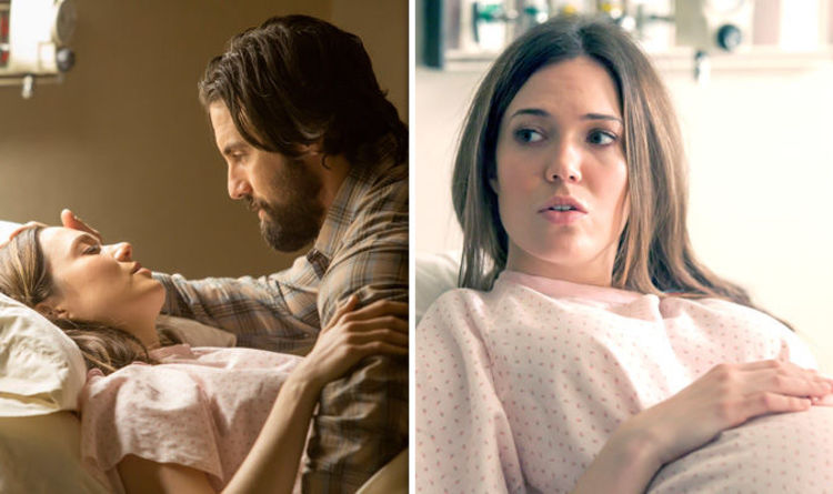This Is Us Season 3 Release Date Cast Trailer Plot Will There Be