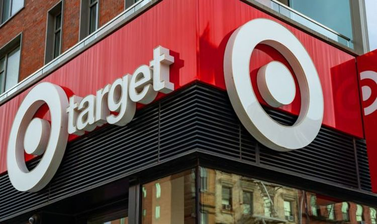 Target Opening Hours What Time Does Target Open For Thanksgiving Today Express Co Uk