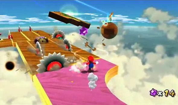 Supermario 3 games   Play Super Mario Flash 3 Unblocked Online  2019