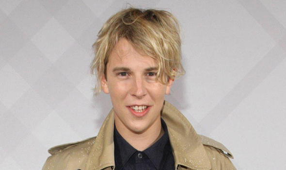Tom Odell Is Critics Choice