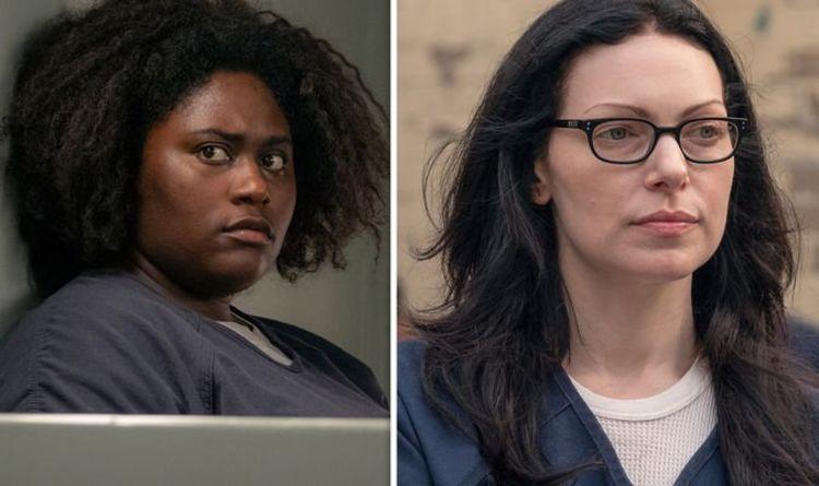 Orange Is the New Black season 6 recap: What happened in the