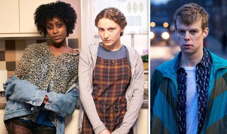 Kiss Me First series 2: Will there be another season of the Channel