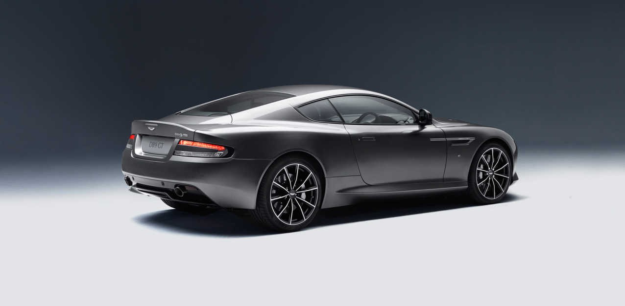 2016 Aston Martin Db9 Gt Price Specs Review And Photos