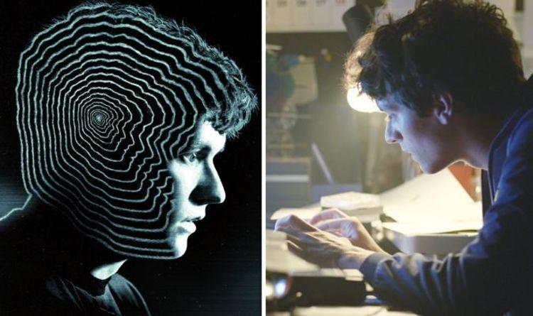 Black Mirror Bandersnatch interactive episode: How to watch choose